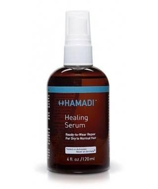 Hamadi Healing Serum...