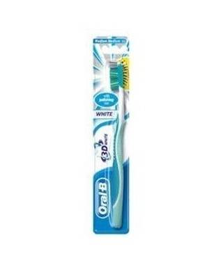 Oral B Advantage 3D White...