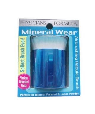 Physicians Formula Mineral...