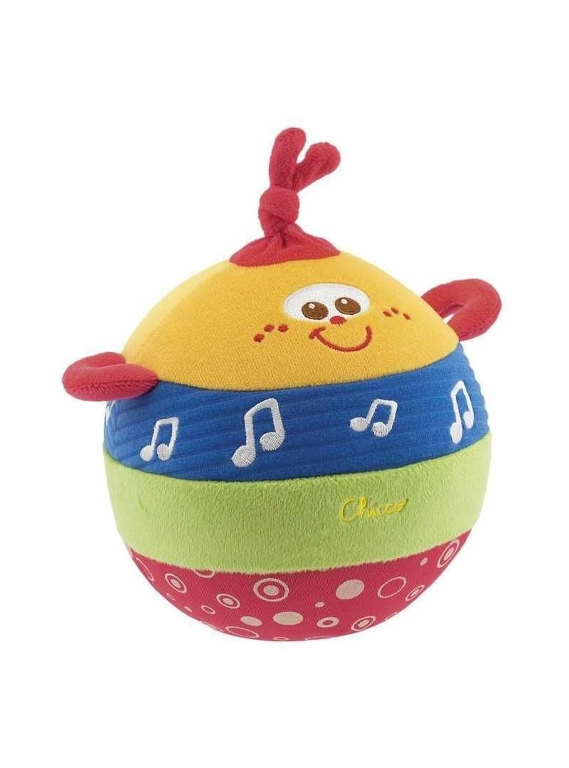 Chicco Müzikal Top