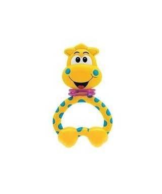 Chicco Komik Zürafa Diş...