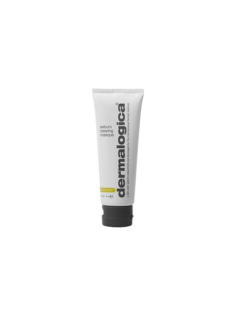 Dermalogica Medi Bac Sebum Clearing Masque 75 ml
