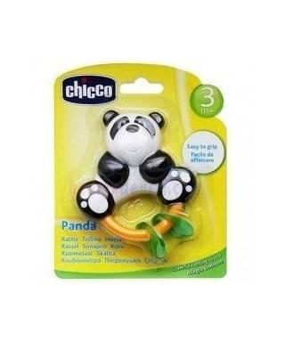Chicco Panda Çıngırak
