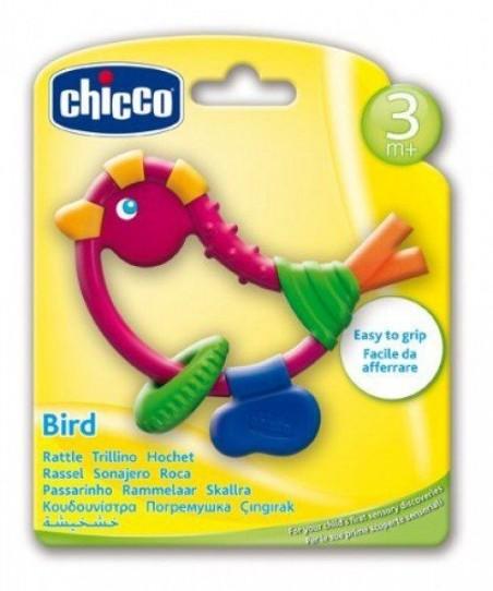 Chicco Kuş Çıngırak