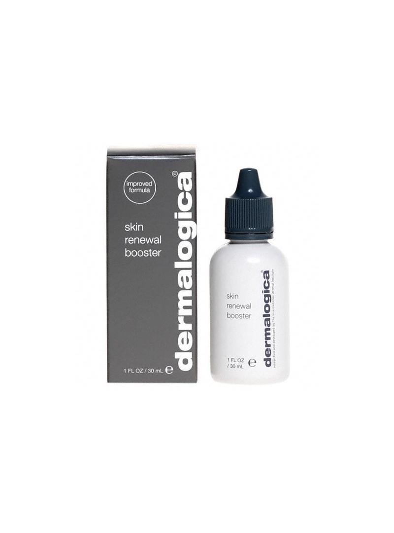 Dermalogica Skin Reneval Booster 30 ml