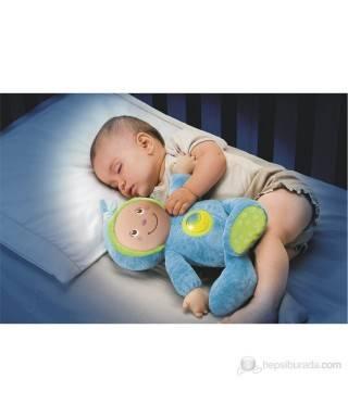 Chicco İyi Geceler Sevimli...