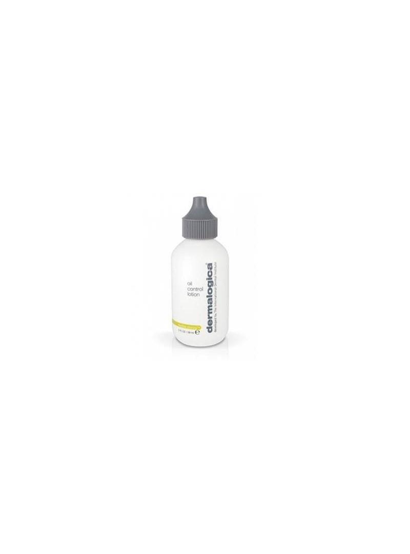 Dermalogica Oil Control Lotion 60ml