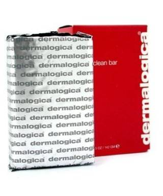 Dermalogica Men Clean Bar...