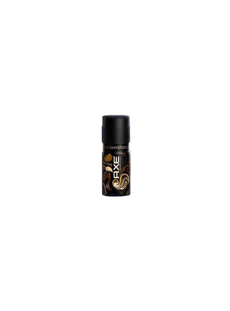 Axe Dark Temptation Deodorant 150ml