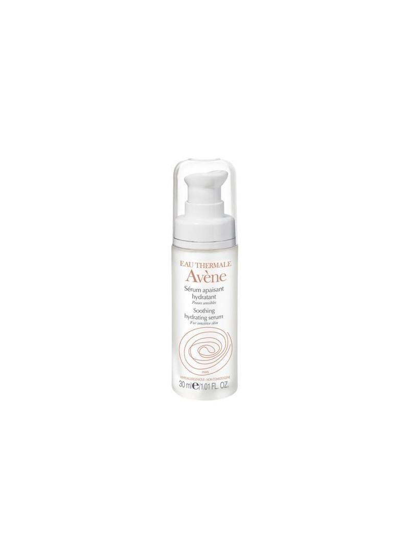 Avene Serum Apaisant Hydratant