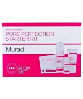 Dr Murad Pore Perfection...