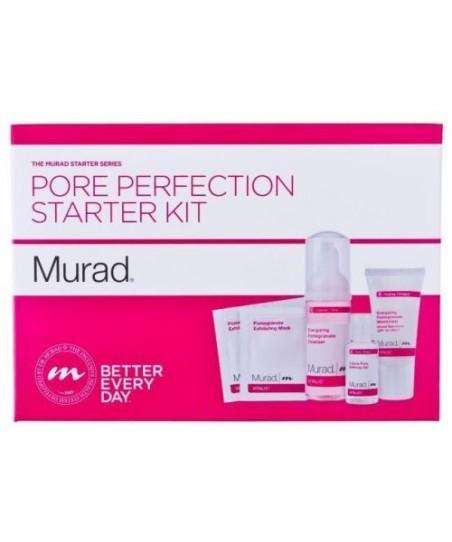 Dr Murad Pore Perfection Starter Kit