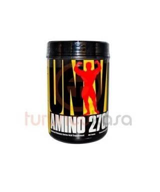 Universal Amino Acids 2700...