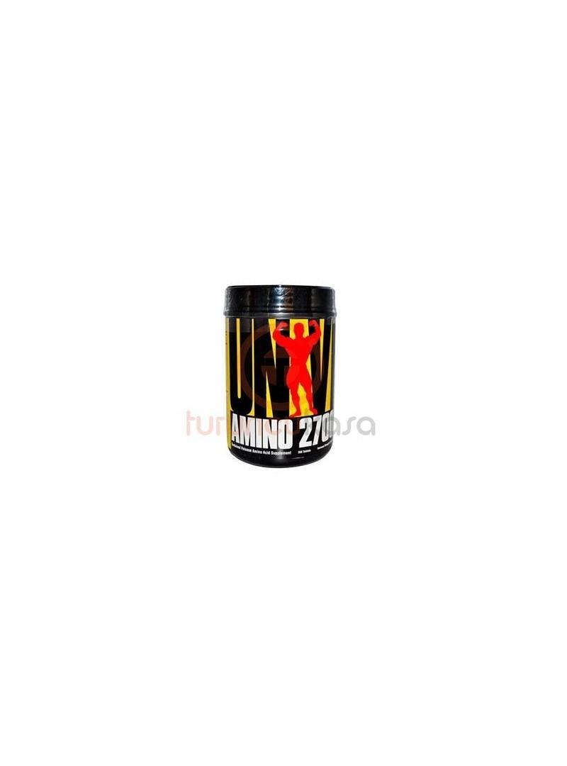 Universal Amino Acids 2700 350 Tablet