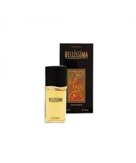Bellissima Klasik Bayan EDT Parfüm 60ml