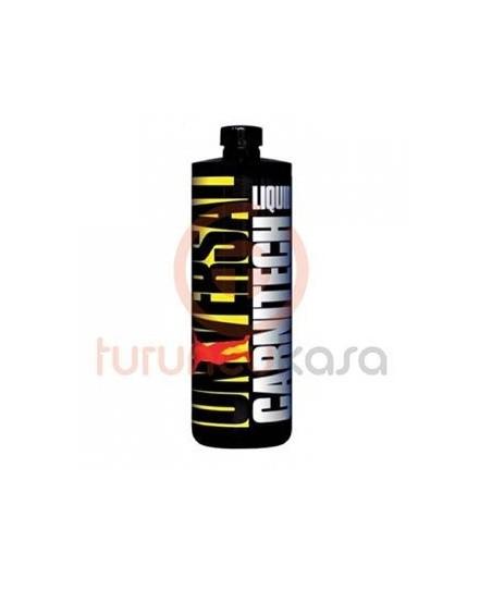 Universal Carnitech 473 ml
