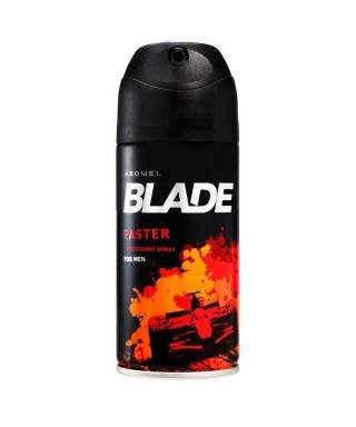 Blade Faster Deo Spray...