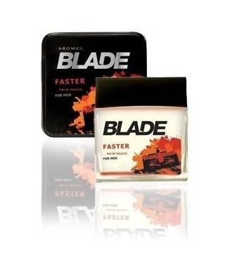 Blade Faster EDT Erkek...