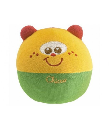 Chicco Pofuduk Top