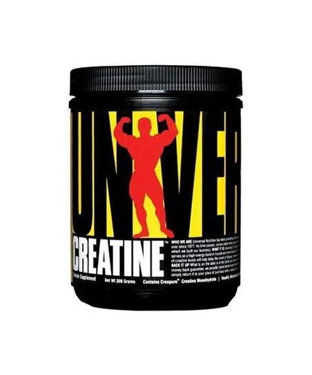 Universal Creatine Powder...