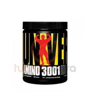 Universal Amino Acids 3001...