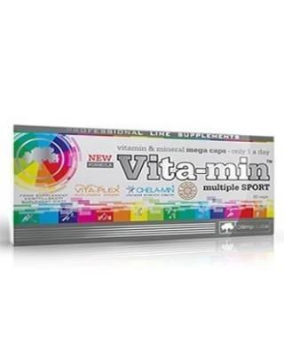Olimp Vitamin Multiple...
