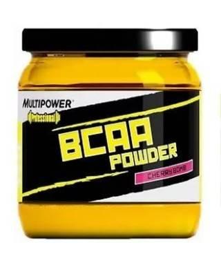 Multipower Bcaa Powder...