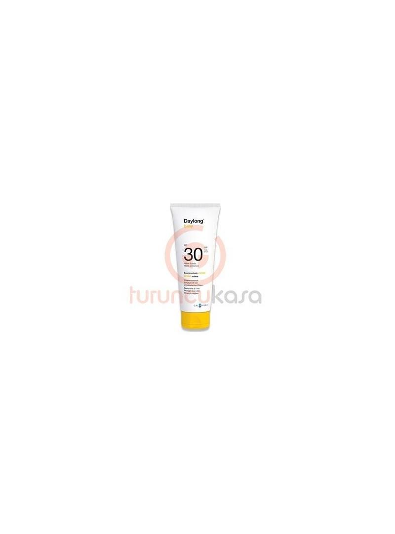 Daylong SPF 30 Baby Cream 50 ml Bebek Güneş Kremi