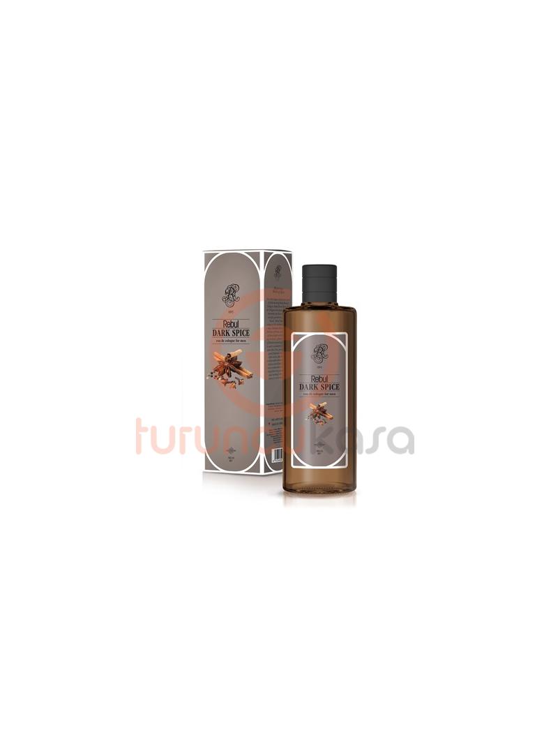 Rebul Dark Spice (180 ml)