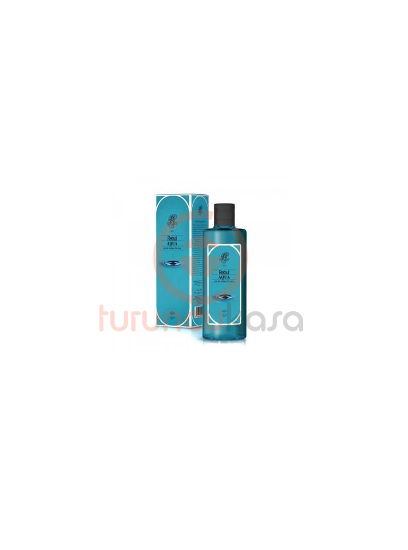 Rebul Aqua (160 ml)