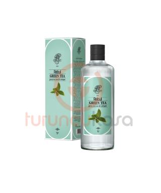 Rebul Green Tea (180 ml)