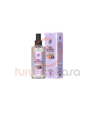 Rebul Fig Blossom (180 ml)