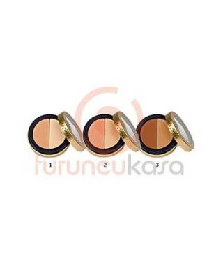 Jane Iredale Circle Delete Concelar 2,8 gr