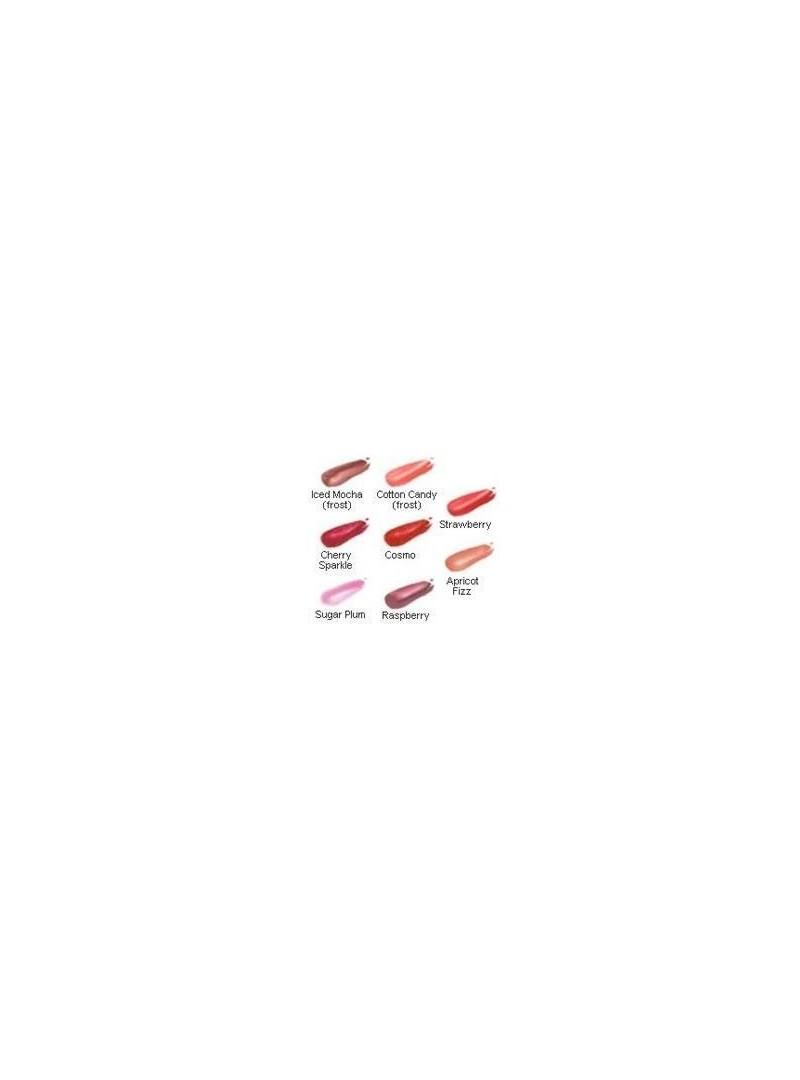 Jane Iredale Lip Gloss Dudak Parlatıcısı 5ml