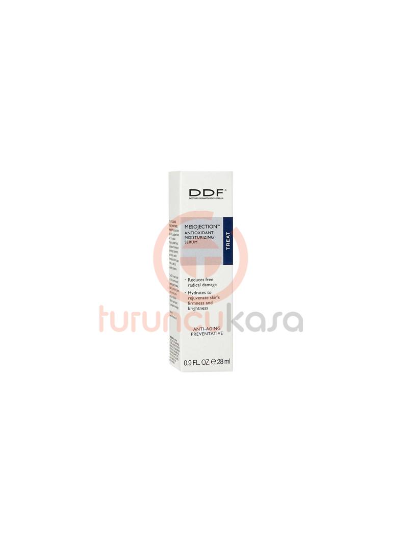 DDF Mesojection Healty Cell Serum 30ml