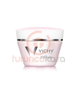 PROMOSYON - Vichy İdealia PNM 15 ml
