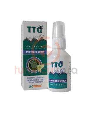 TTO Terex Sprey 50 ml