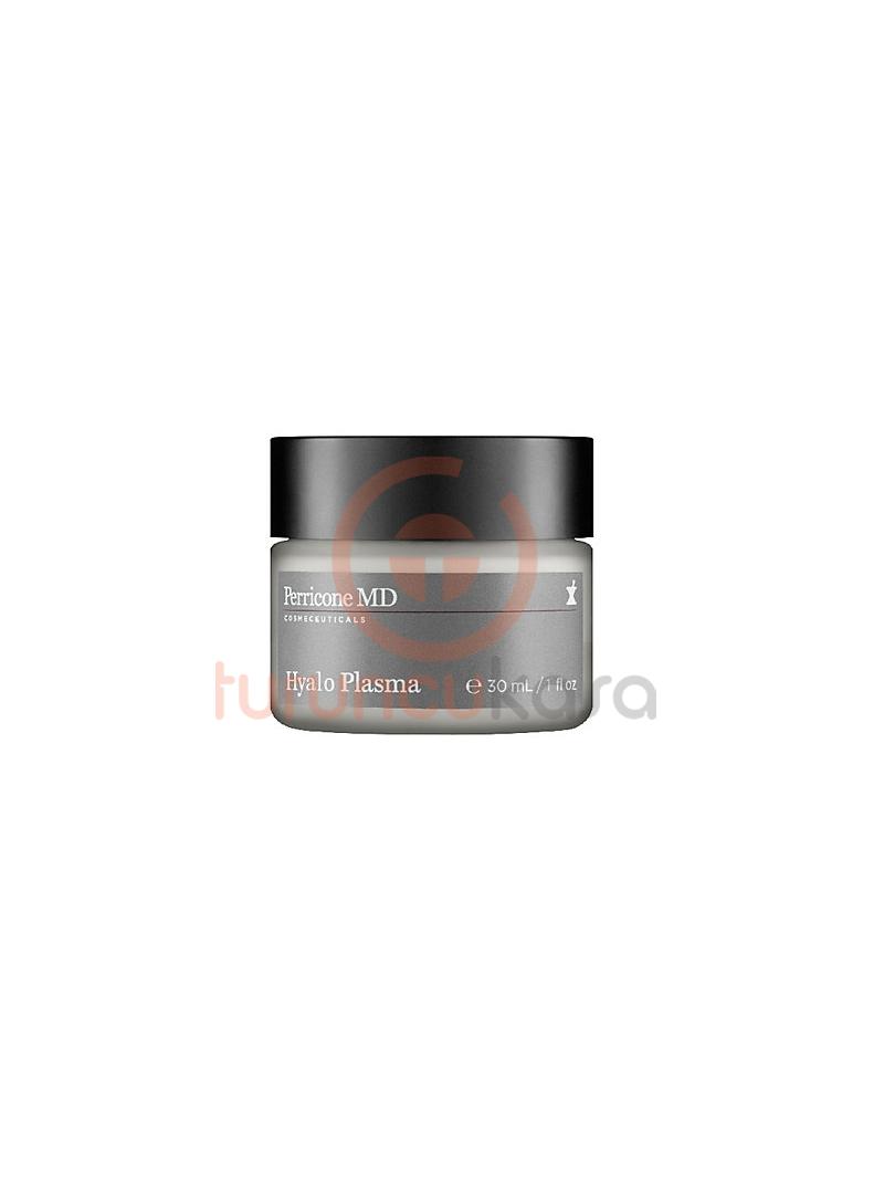 Perricone Hyalo Plasma 30 Ml
