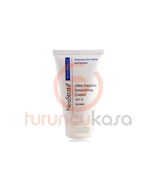 NeoStrata Ultra Daytime Smoothing Cream Spf20 40gr