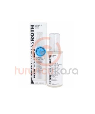 Peter Thomas Roth AHA / BHA Acne Clearing Gel 100 ml
