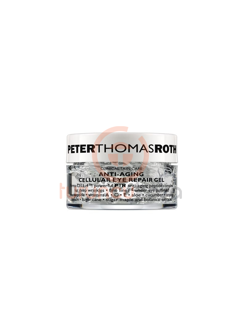 Peter Thomas Roth Anti - Aging Cellular Eye Repair Gel 15ml