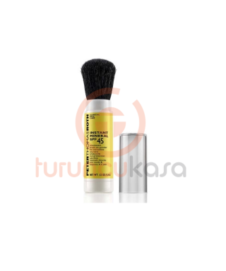 Peter Thomas Roth Instant Mineral Spf45 3.4gr
