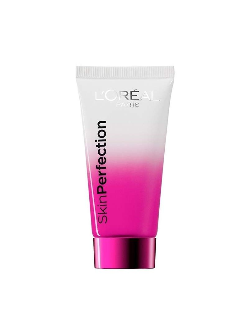 Loreal Skin Perfection BB Krem Açık Ton 50 ml