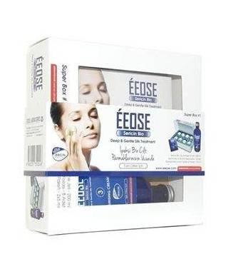 Eeose Sericin Bio Super Box 1