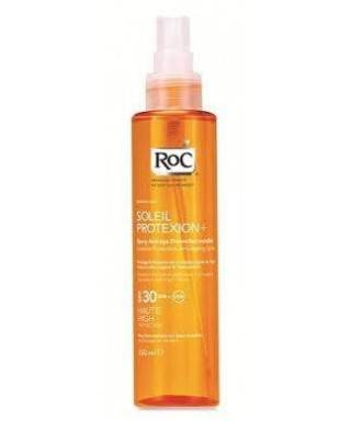Roc Soleil Protection Anti Ageing Spray SPF 30 150ml