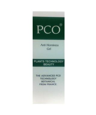 PCO Anti Horniness Gel Cilt Gençleştirici Jel