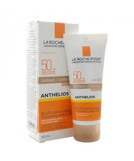 La Roche Posay Anthelios Unifying Blur SPF 50+ 40ml