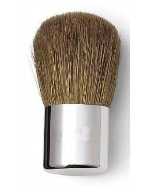 Youngblood Brushes By Karen Kabuki Brush Büyük Boy Fırça