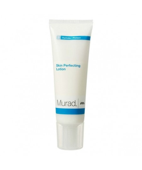 Dr. Murad Skin Perfecting Lotion 50 ml