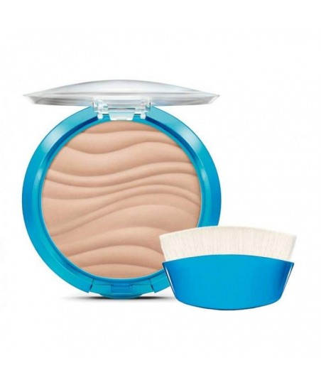 Physicians Formula Mineral Wear Airbrushing Powder Spf30-Sıkılaştırılmış Pudra